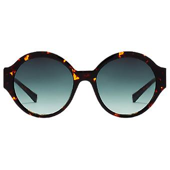 Hawkers Kate Sunglasses (Health & Beauty , Personal Care , Cosmetics , Cosmetic Sets)