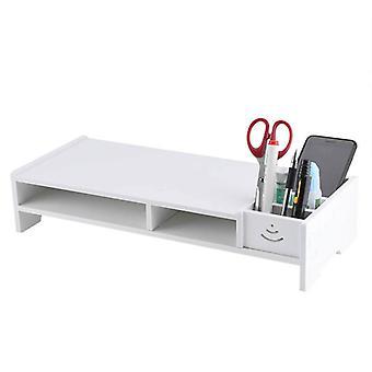 Suport pc laptop, Pornire, Birou, Desktop, Riser monitor tabel