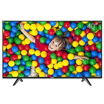 Hd Lcd Monitor And Wifi Tv, Led Television