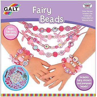 Fairy Beads Creative Activity Set