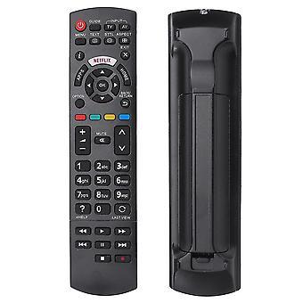 Yleinen vaihtokaukosäädin Panasonicille Kaikki mallit TV-kaukosäädin