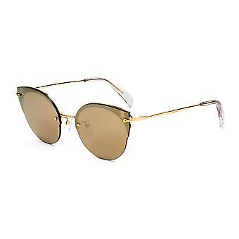 Dames zonnebril Tous STOA09-56300G (ø 56 mm) (ø 56 mm)