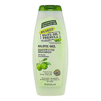 Shampoo Palmers (400 ml)
