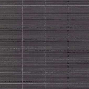 P+S International Steine & Style Hintergrundbild 03794-60