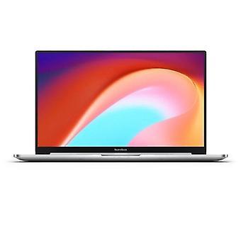 Ultravékony notebook számítógép