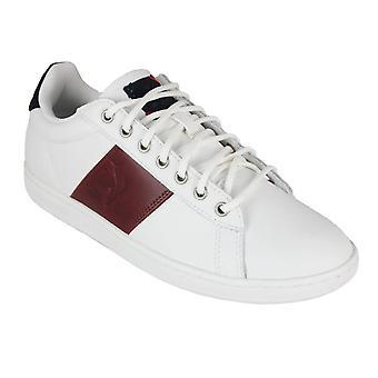 LE COQ SPORTIF Mastercourt classic workwear 2120421 - herenschoenen