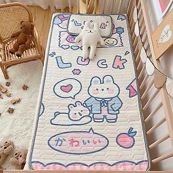 ベビーマットレス幼児ベッド