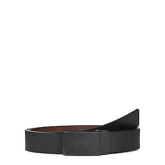 Calvin Klein - Belts Men K50K503290