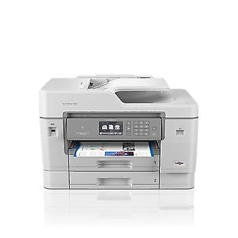 Multifunctionele Printer Brother MFCJ6945DW WIFI FAX