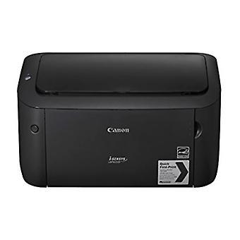 Lasertulostin Canon LBP6030B 18 s/min