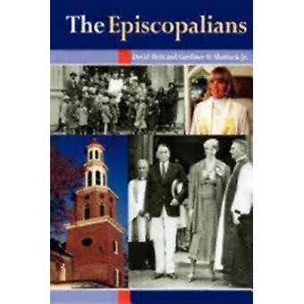 Los episcopales