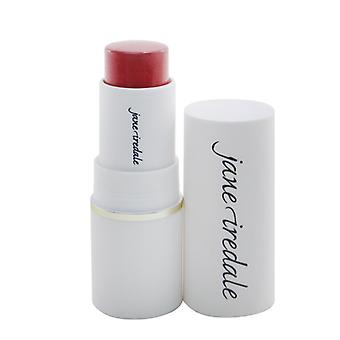Jane Iredale Glow Time Blush Stick - # Mist (Soft Cool Pink With Subtle Shimmer For Fair To Medium Skin Tones) 7.5g/0.26oz