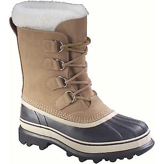Sorel Women's Caribou - Buff