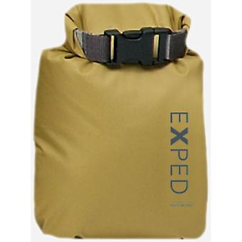 Exped Fold-Packsack Classic XXS