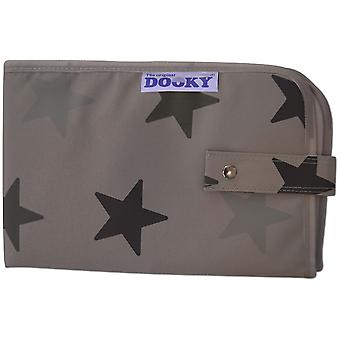 Xplorys Dooky 3 in 1 Changing Pack