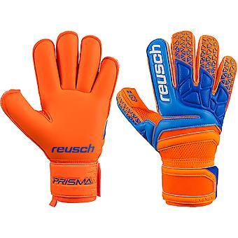 Reusch Prisma primer G3 rodillo dedo guantes de portero