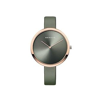 Bering classic collection 12240-667 Dameur