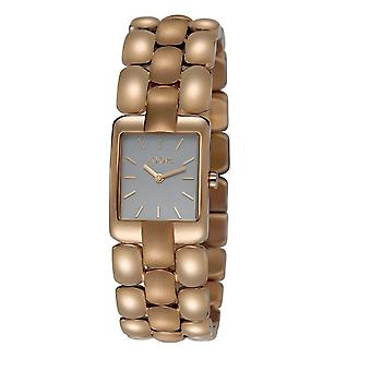 Joop mujer reloj reloj de pulsera JP101472003 Susan analógico de cuarzo