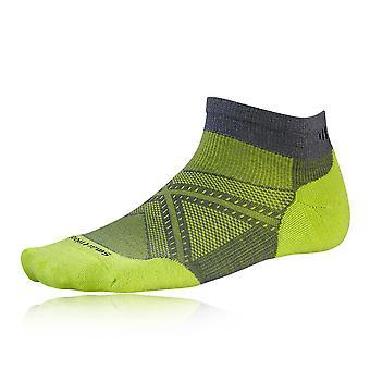 Smartwool PhD Run Elite Low Cut Running Socks - SS19