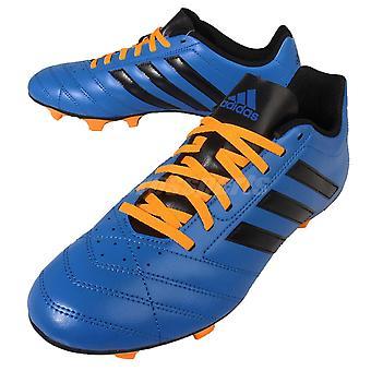 Adidas Goletto V FG Football bottes AF4984 UK12/EU47 1/3