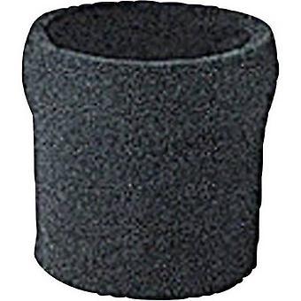 ShopVac 90585 Foam filter 1 pc(s)