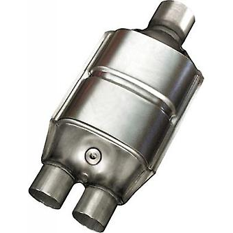 Eastern Manufacturing 70535 Catalytic Converter (Non-CARB Compliant)