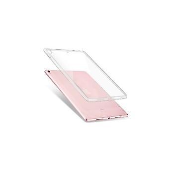 Asus Zenfone 4 Max / 4 Max Pro TPU Skal - Transparent