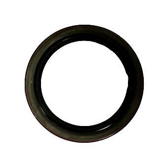 Federal Mogul National Oil Seals 413248 Wheel Seal Dodge 2.625 X 3.371 X .375