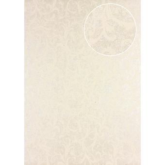 Non-woven wallpaper ATLAS PRI-523-3