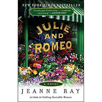 Julie en Romeo