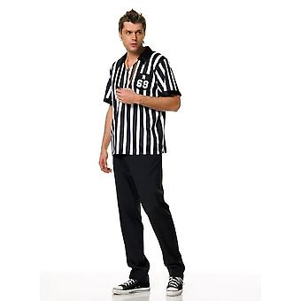 Referee Shirt Adult