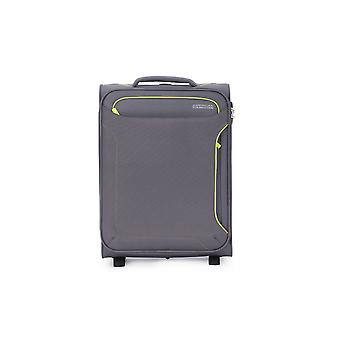 American tourister vacances 003 chauffer 5520 montant sacs