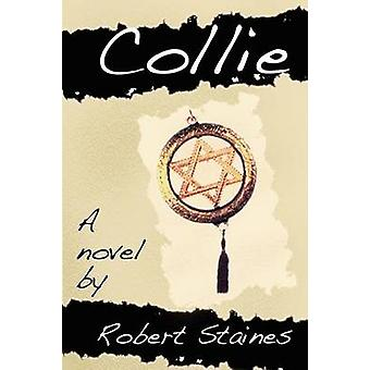 Collie by Staines & Robert