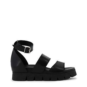 Chaussures d'Ana Lublin de Salon Ana Lublin - Doroteia 0000055064_0
