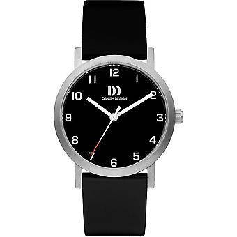 Danish Design IV13Q1107 Rhône Ladies Watch