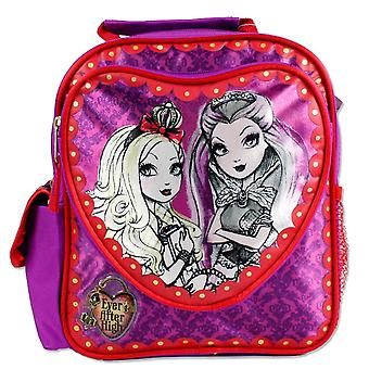 Mini Backpack - Ever After High - 10