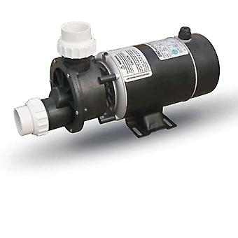 DXD 1A 0.75kW 1.0HP Water Pump for Hot Tub | Spa | Whirlpool Bath