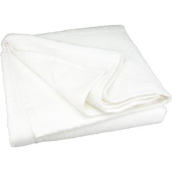 A&R håndklær-Subli-meg all-over Beach håndkle