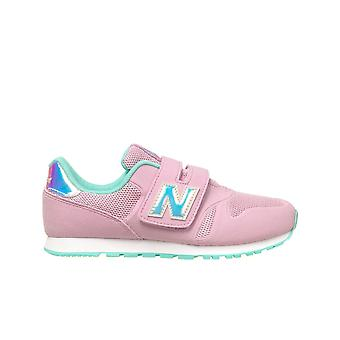 New Balance 373 YZ373M1 universal all year kids shoes
