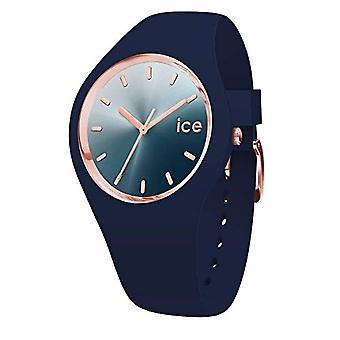 Ice-Watch Damenuhr Ref. 15751