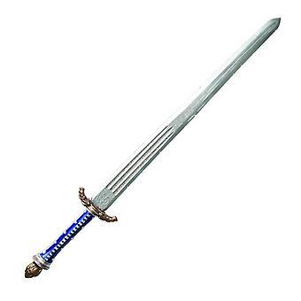 Espada de fantasia de mulher maravilha