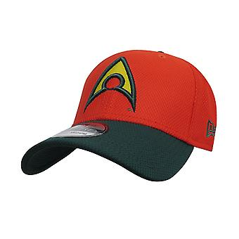 סמל אקווה-מן תפוז 39 כובע מצויד