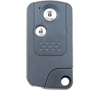 Custom To Suit Honda 2 Button  Remote/Key