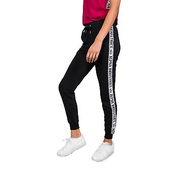 Alpha Industries Damen Jogginghose AI Tape