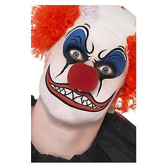 Truccabimbi di Carnevale Paints Make Up costume accessorio