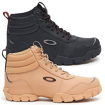 Oakley mens Military enkel tractie ondersteuning laarzen