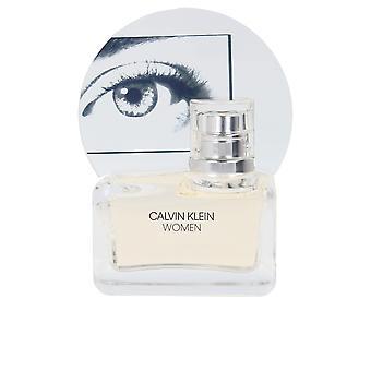 Calvin Klein Calvin Klein femei EDT Spray 50 ml pentru femei