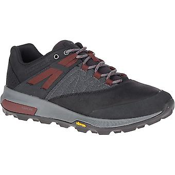 Merrell Zion J16855 universal all year men shoes