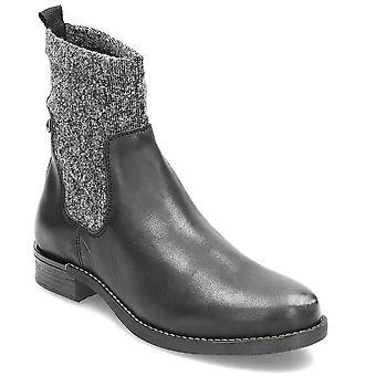 S. Oliver 52531923001 zapatos universales de invierno para mujer