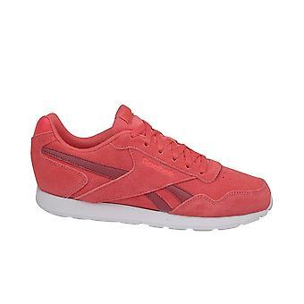 Sapatos femininos universais Reebok Royal Glide CN7346